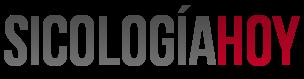 SicologíaHoy